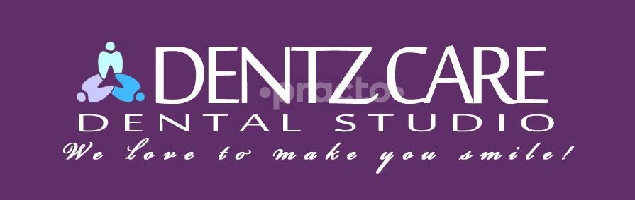 DentzCare Dental Studio
