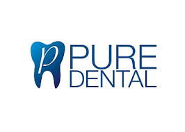 Pure Dental - Tampines