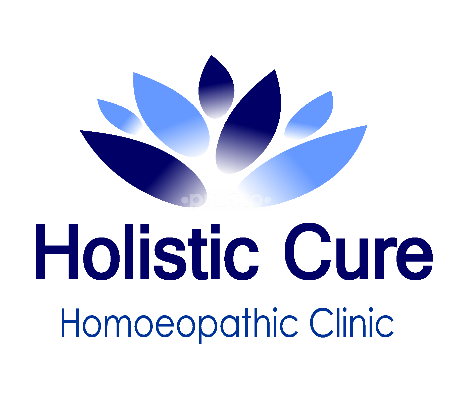 Holistic Cure Homeopathic Clinic