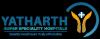 Yatharth Super Speciality Hospital & Trauma Centre