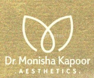 Dr. Monisha Kapoor Aesthetic