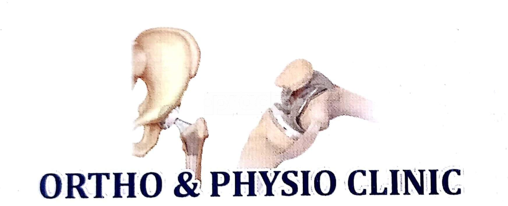 Ortho & Physio Clinic