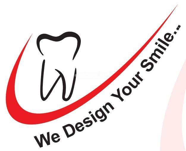 Dental Profiles