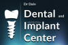 Dr Daiv Dental & Implant Centre