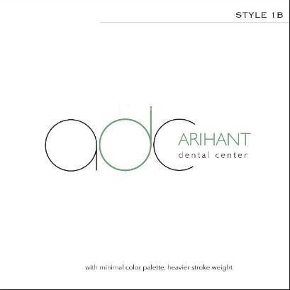 Arihant's Dental Solutions
