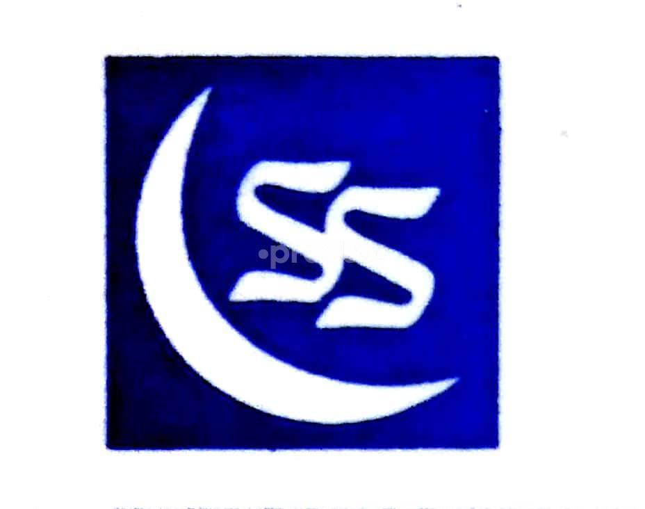 Shashi's Speciality Centre