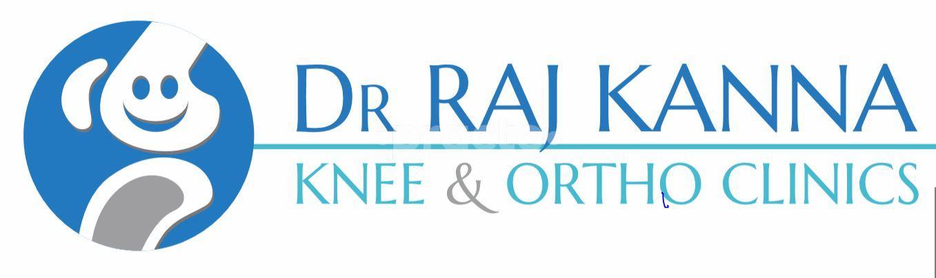 Dr Raj Kanna Knee & Ortho clinic
