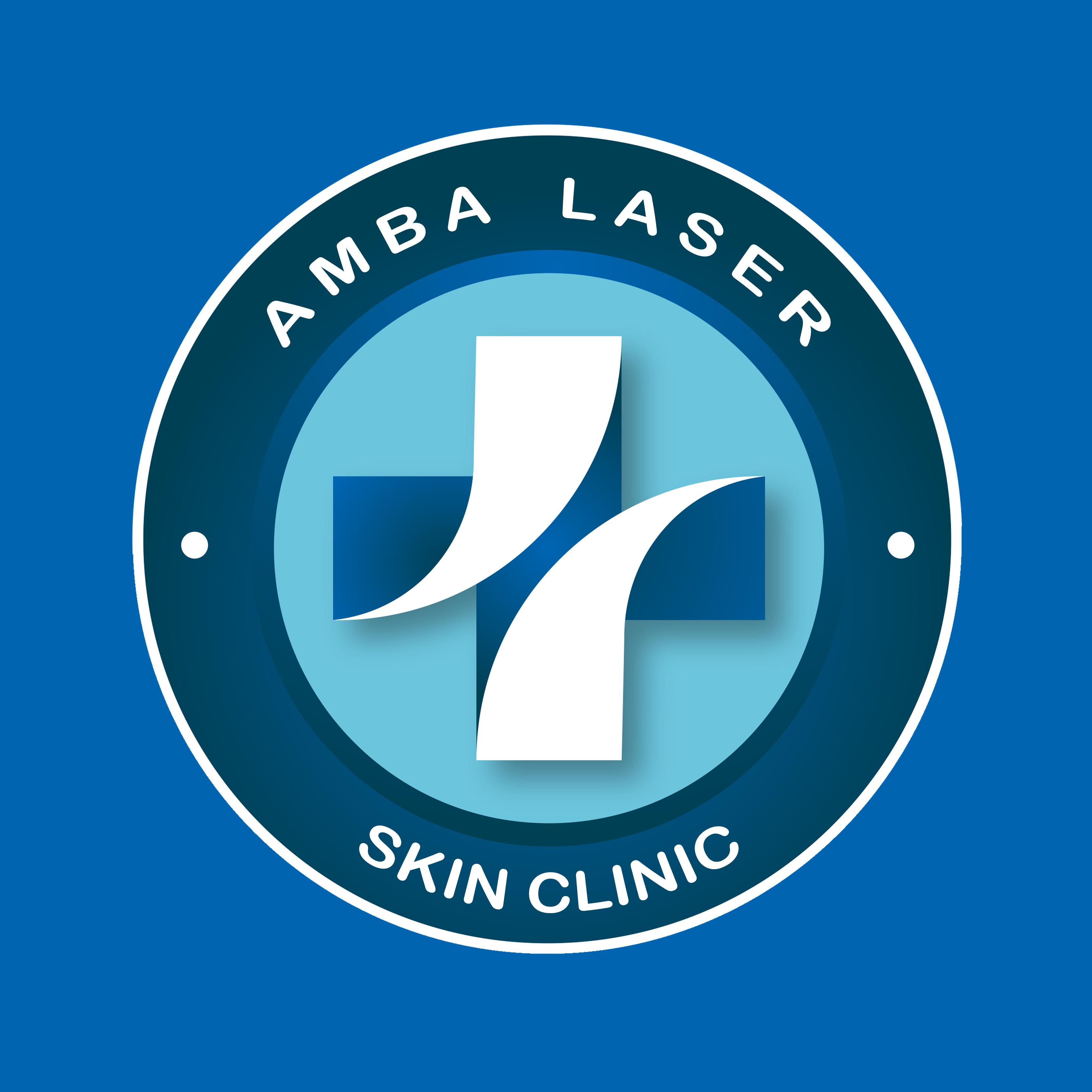 Amba Laser & Cosmetic Skin Clinic