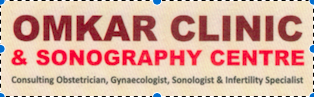 Omkar Clinic & Sonography Centre