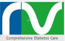 RV Comprehensive Diabetes Care Clinic