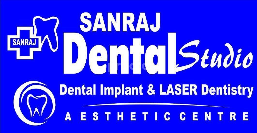 Sanraj Dental Studio