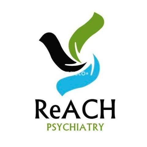 Reach Psychiatry & Wellness Centre