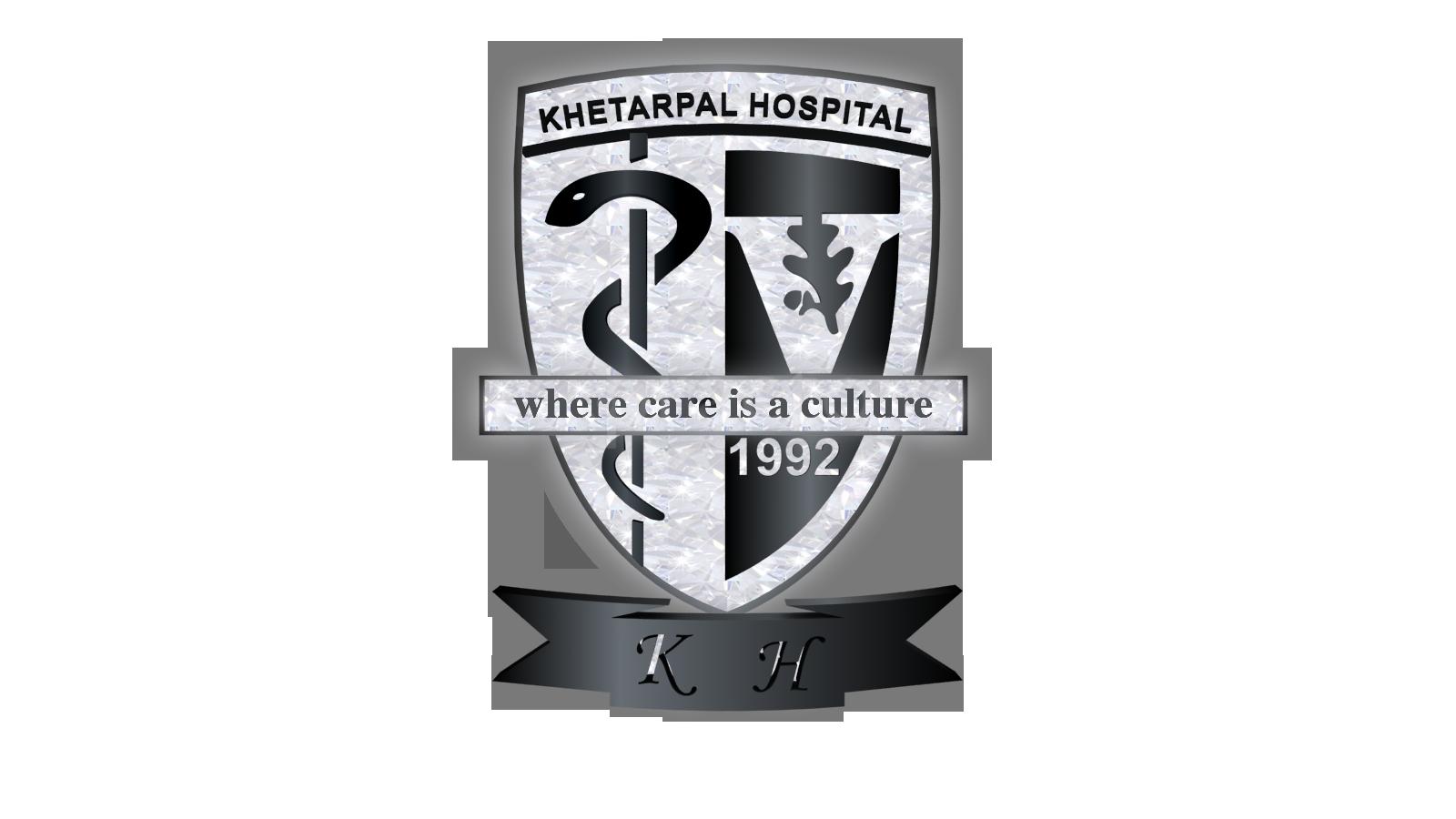 Khetarpal Hospital