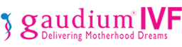 Gaudium IVF and Gynae Solutions