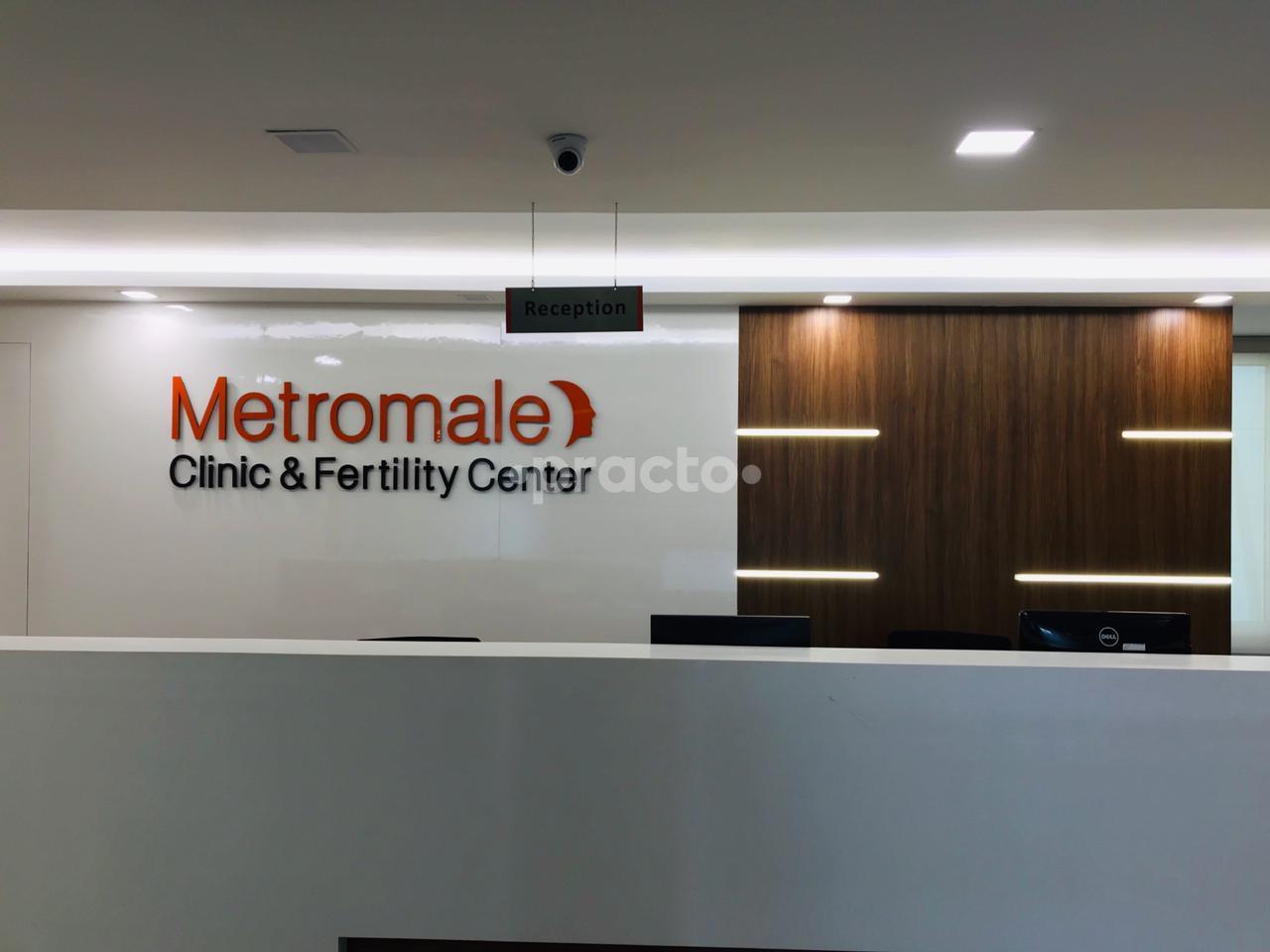 Genital Herpes Cure, Genital Herpes Test In Chennai - View