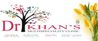 Dr Khan's Skin Clinic