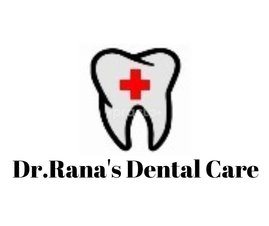 Dr. Rana's Dental Care