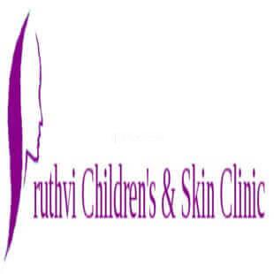 Pruthvi Children and Skin Clinic