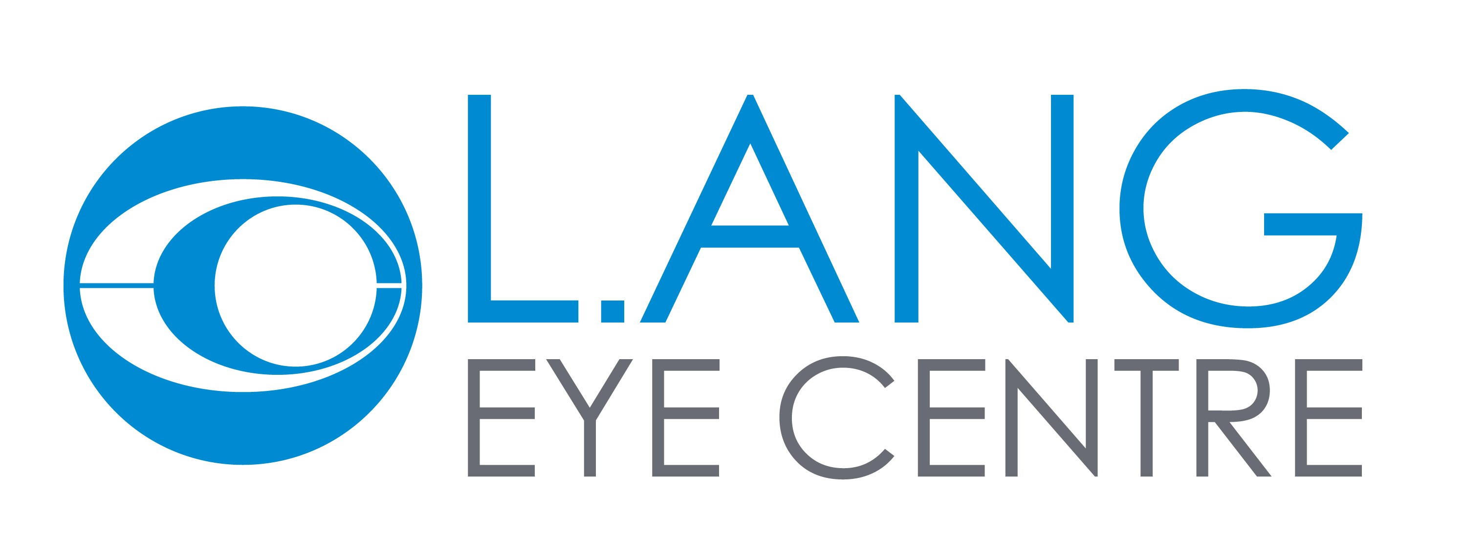 Lang Eye Centre