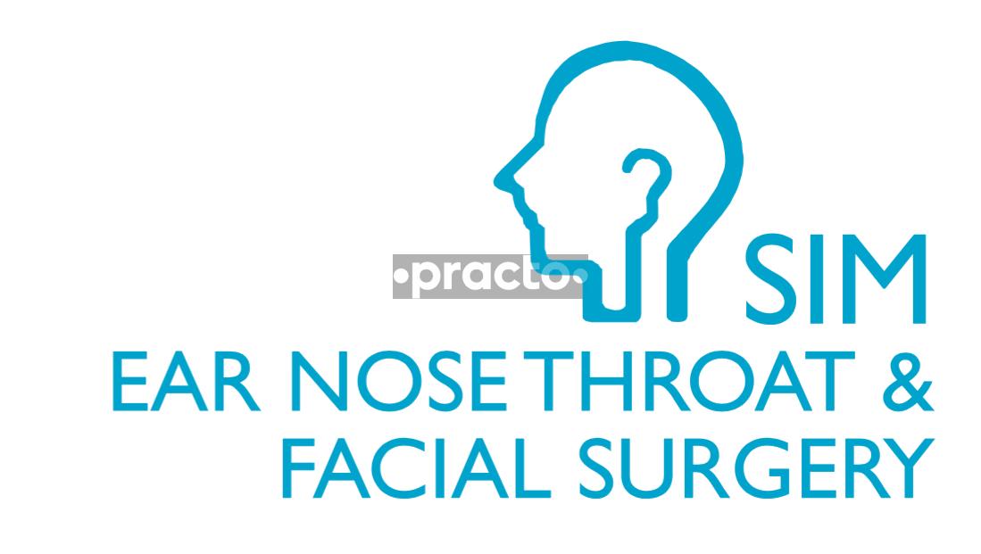Sim Ear Nose Throat & Facial Surgery