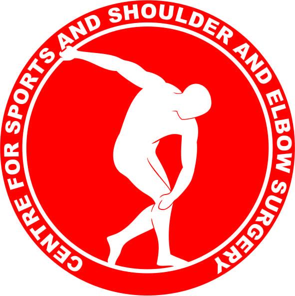 Centre for Sports and Shoulder and Elbow Surgery