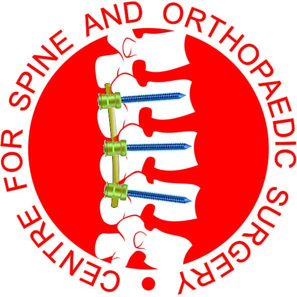 Centre for Spine and Orthopaedic Surgery (Orchard)