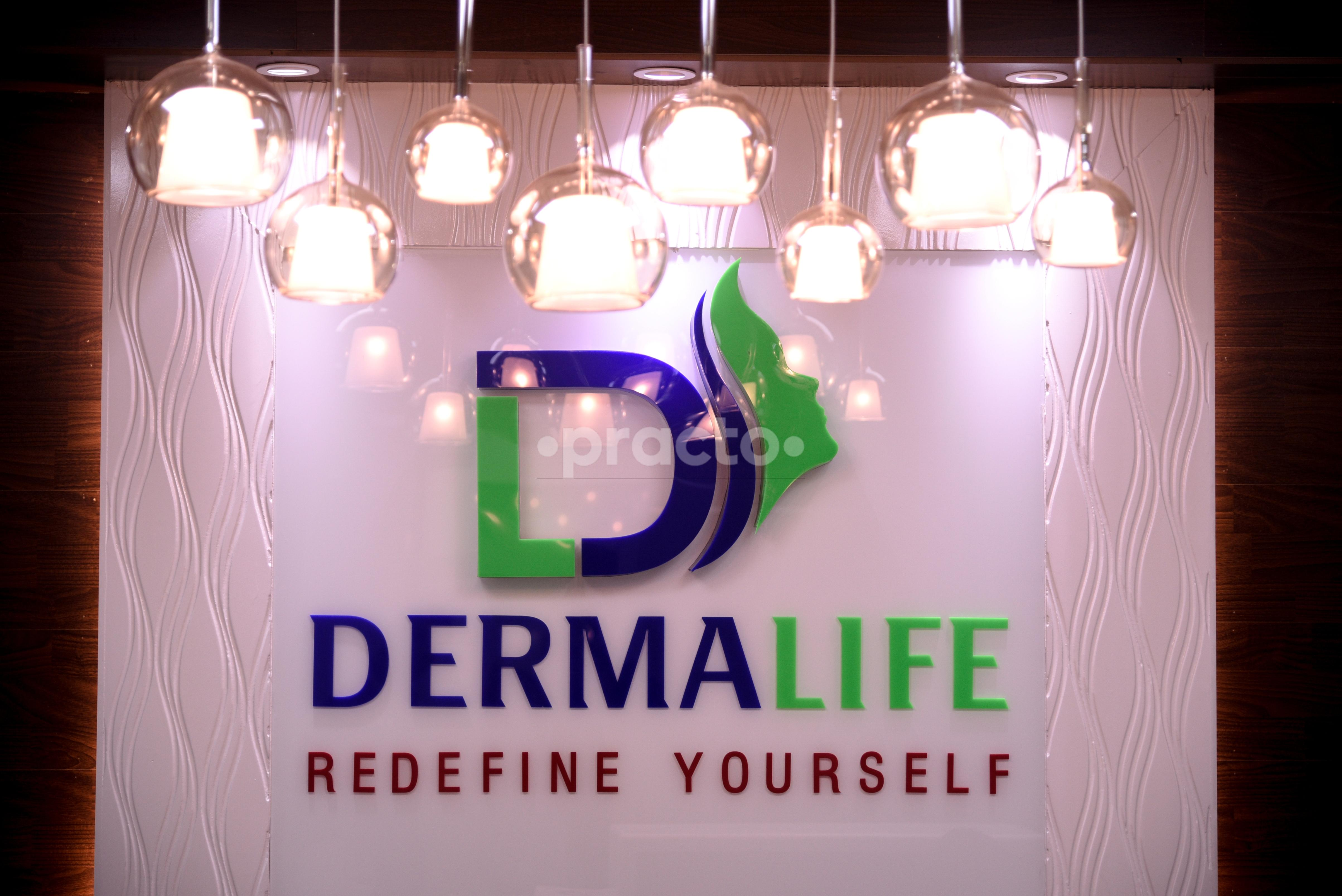 Dermalife Skin Hair Clinic