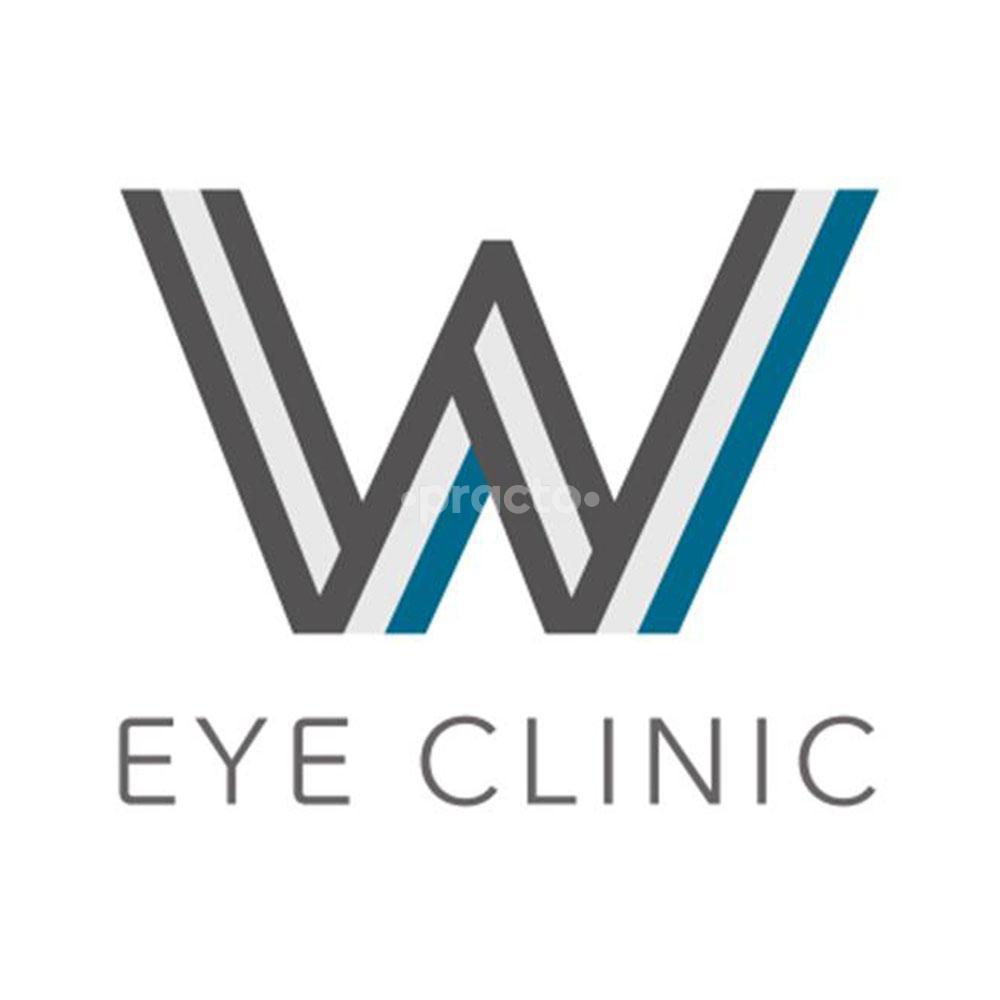 W Eye Clinic