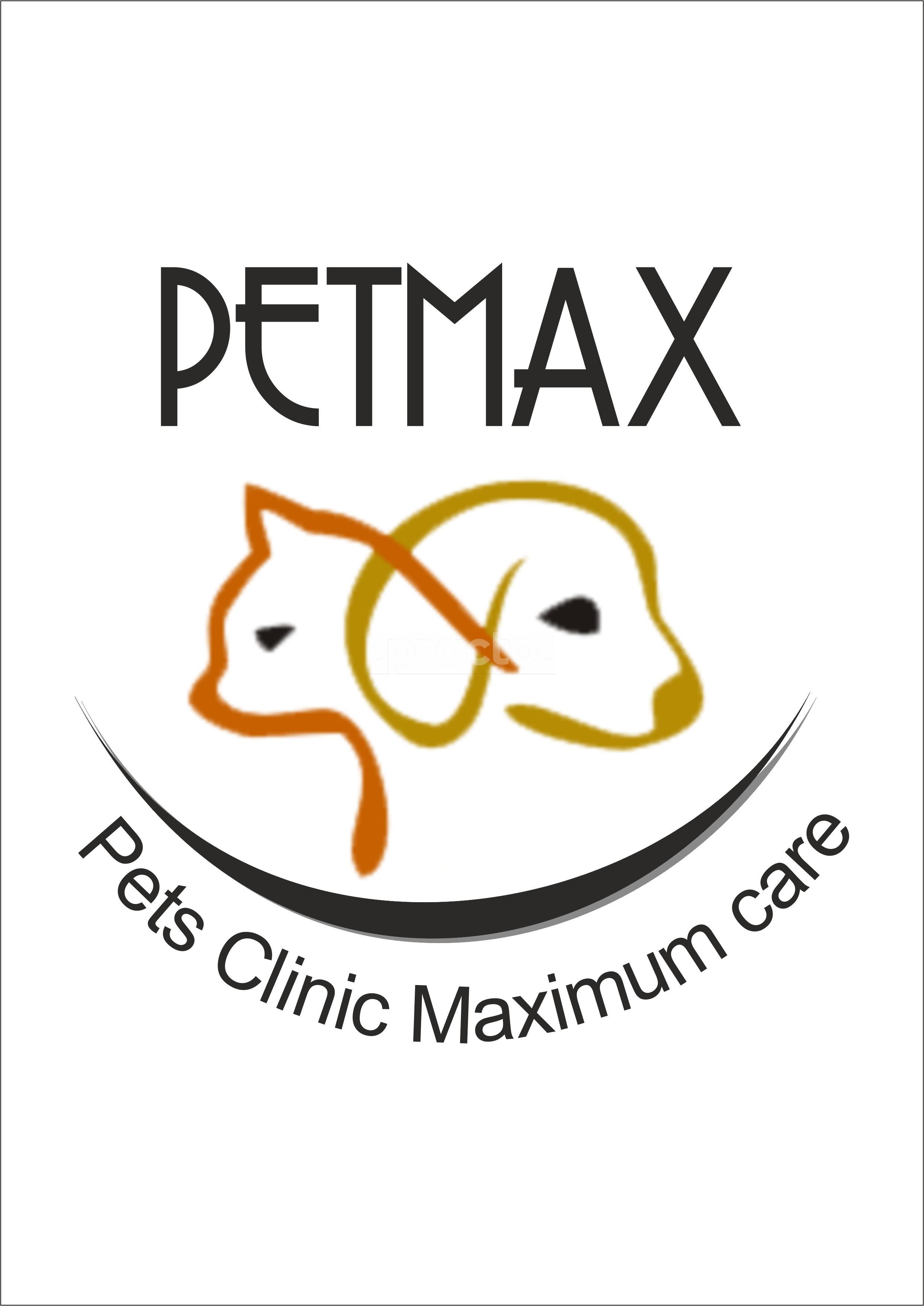 Petmax  Clinic