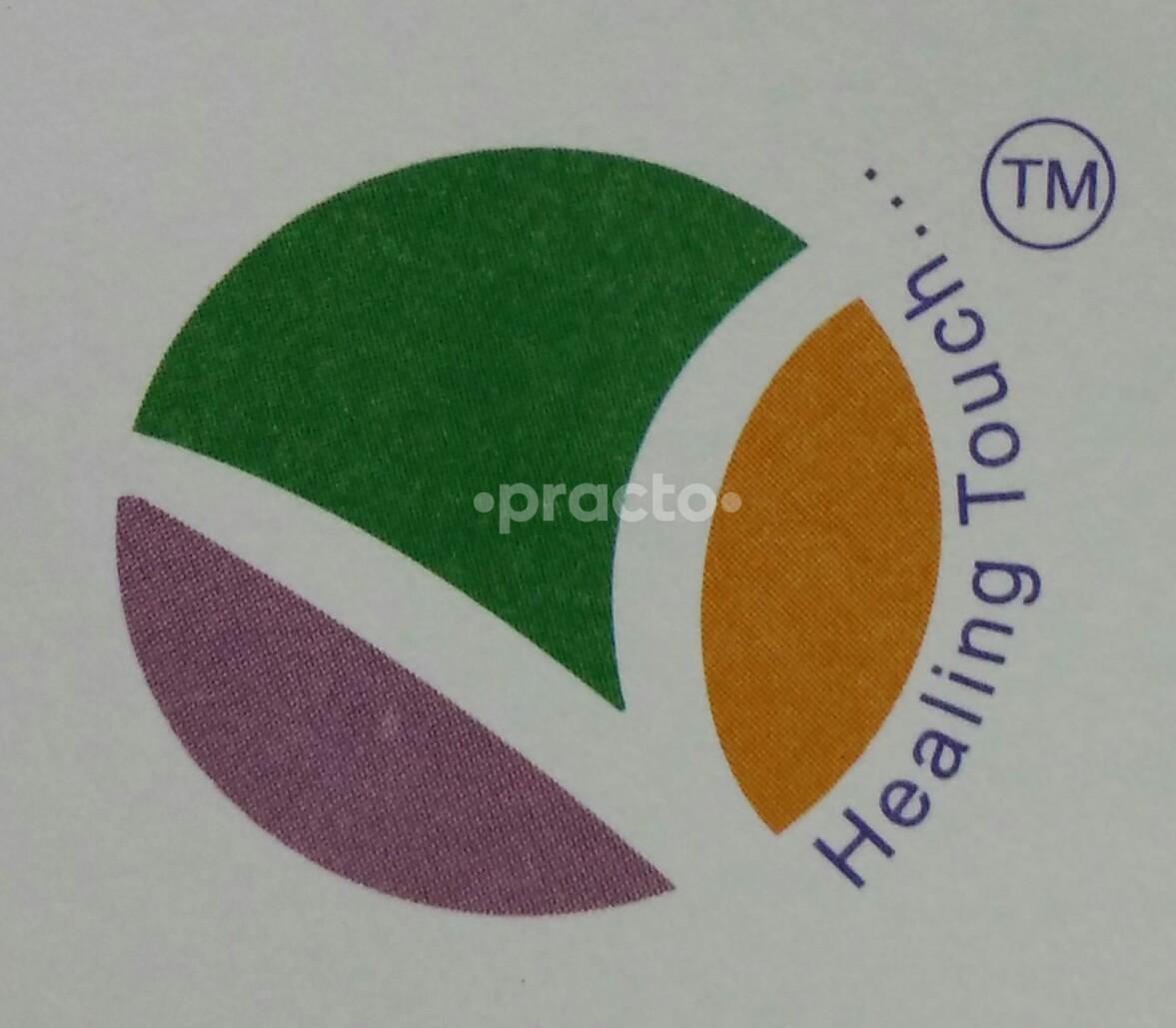 Vardhman Multispeciality Clinic Pvt Ltd