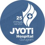 Jyoti Hospital & Urology Center