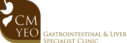 CM Yeo Gastrointestinal and Liver Specialist Centre