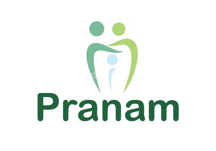 Pranam Dental & Medical Specality Clinic