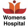 Womens Hospital