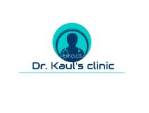 Dr. Kaul's Clinic