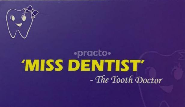 Miss Dentist