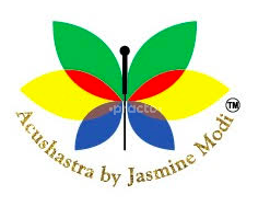 Jasmine Modi's  Acupuncture Clinic