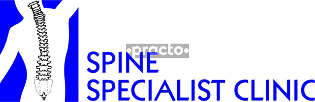 Spine Specialist Clinic
