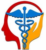 Jagannath Clinic and Diagnostics