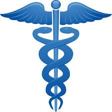 The Orthopaedic Clinic