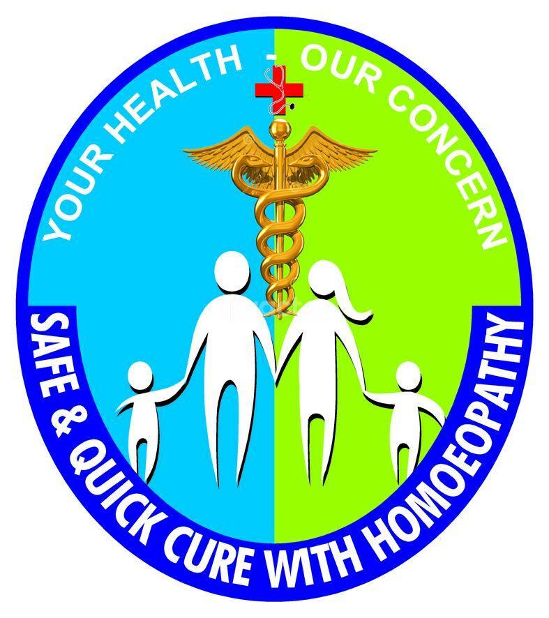 Sri Mahima Multispecality Homoeo Clinic