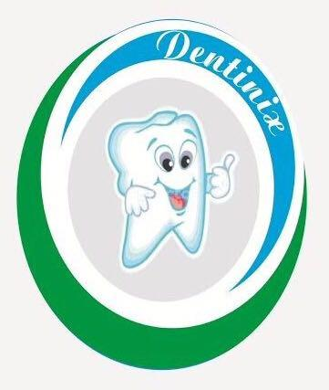 Dentinix Multi Specialty Dental Clinic