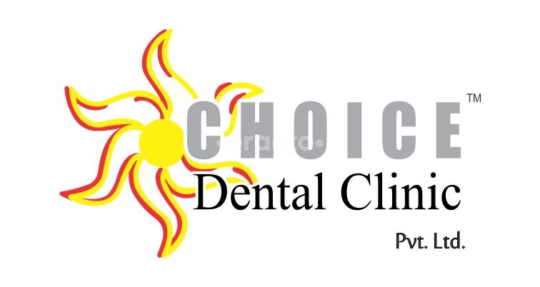 Choice Dental Clinic