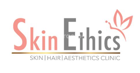 SkinEthics Skin Clinic & Dermatosurgery Center