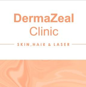 DermaZeal Clinic - Cosderma Clinic Redefined