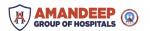 Amandeep Medicity