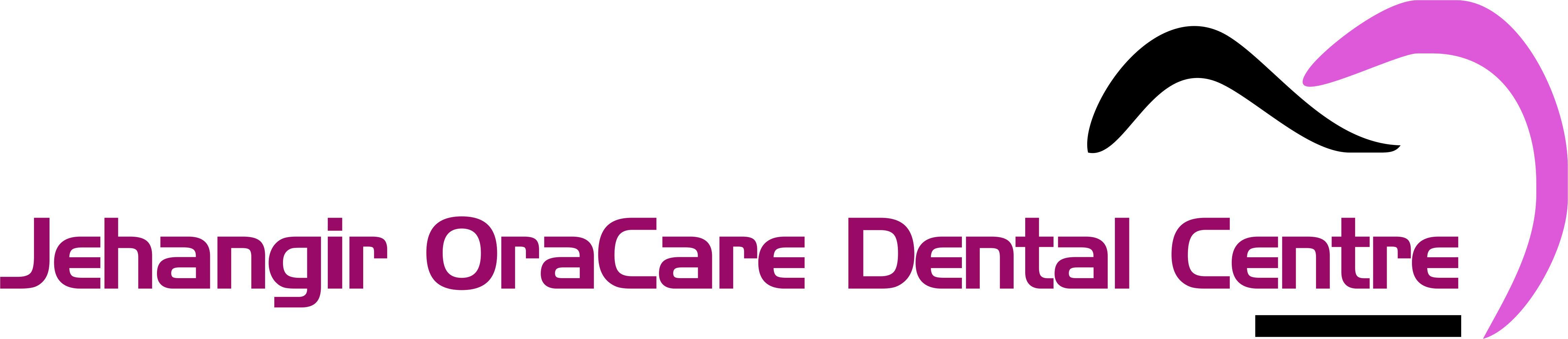 Jehangir Oracare Dental Centre