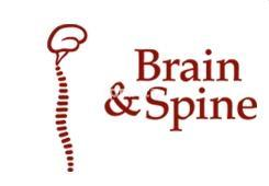 Brain & Spine Clinic