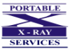 X-Ray At Home - Home X-Ray Services