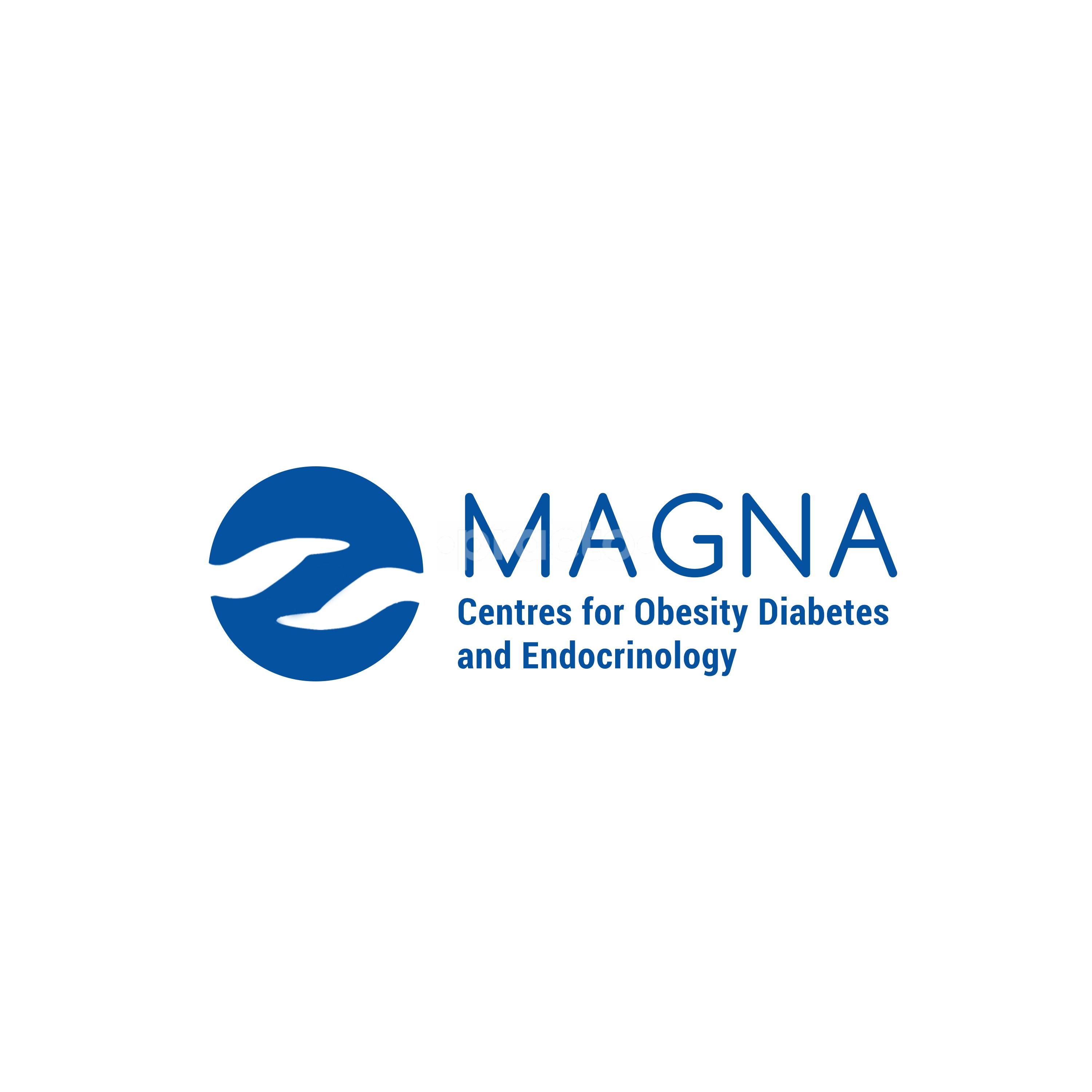 Interventional Cardiologists in West Mambalam, Chennai
